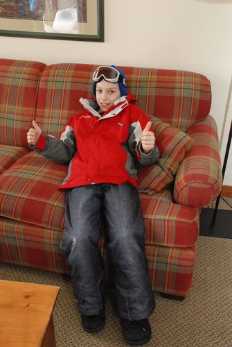 Are you ready to hit the slopes?