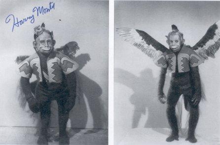 WizardofOz_monkeysigned