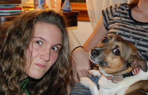 girlandherdog.jpg